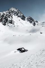 Verbier 37 (jfobranco) Tags: switzerland suisse valais wallis alps verbier ski snow mountain mountains