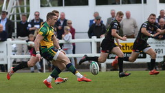 BW0Y2976 (Steve Karpa Photography) Tags: henleyhawks henley rugby rugbyunion game sport competition outdoorsport redruth