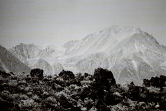 Porst SP Alabama Hills (▓▓▒▒░░) Tags: vintage classic retro analog mechanical 35mm film camera history japan 70s 80s california west coast historic desert abandoned ruins highway 395 owens valley sierra nevada mountains eastern lone pine big independence bishop randsburg