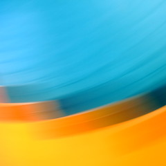spin (vertblu) Tags: macromode macro makro macromondays hmm intentionalblur intentionalcamerablur icb movement spin spinning windmill pinwheel whirligig gardenwindmill decorationwindmill longexposure yellow blue lightblue curvy curved curves lines light abstract abstrakt abstraction abstractsquared bicolour bicoloured vividcolours vibrantcolours vibrancy vibrant vibrantminimalism vibrantandminimal minimal minimalism minimalismus simple boldandsimple simpleyeteffective kwadrat bsquare 500x500 vertblu colourful colours graphical graphic windspinner
