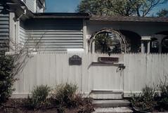 Velkommen (David Stebbing) Tags: color flickr street
