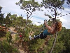 ExploraParc_GOPR8283 (Explora Parc) Tags: saintjeandemonts accrobranche loisirs forêt des pays de monts