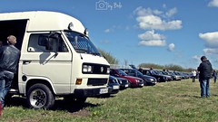 IMG_1467 (PhotoByBolo) Tags: car cars tuning stance vag audi seat vw volkswagen meeting carmeeting nowy staw wheels dope vr6 lowandslow low slow airride air ride criusing cruse 10th edition clasic classy moto petrol bmw a4 a6 golf passat interior engine a3 family polish works