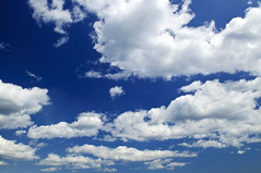 Blue sky with white clouds (Hakan Ada www.suayada.com) Tags: sky blue clouds background cloud skyscape cloudscape white fluffy atmosphere atmospheric dramatic sunny cheerful beauty natural nature clean clear outdoors scenic air bright cloudy day daylight light outdoor pure high beautiful dreamy cumulus weather formation formations soft daytime