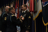 170428-A-OP735-52 (Fort Drum & 10th Mountain Division (LI)) Tags: retirement ceremony 10thmountaindivisionli fortdrum 2ndbrigadecombatteam 1stbrigadecombatteam 10thcombataviationbrigade 10thmountaindivisionsustainmentbrigade 10thmountaindivisionartillery