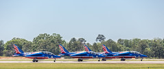 Patrouille de France-12 (4myrrh1) Tags: patrouilledefrance french aerobatic flying flight flightdemonstrationsquadron flightdemonstrationteam military maxwell afb al alabama 2017 aircraft airplane aviation airshow airplanes airport airforce canon 6d ef70300l
