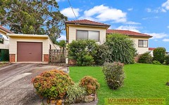 9 Arnold Ave, Yagoona NSW