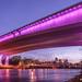 Minneapolis - 35W Bridge Prince Week