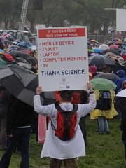 TWH25858 (huebner family photos) Tags: sony hx100v 2017 washington dc protests demonstrations marchforscience earthday
