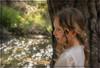 Sheila (ℝakel_ℰlke ﴾͡๏̯͡๏﴿) Tags: rakel raquel elke rakelelke raquelelke rakelmurcia españa spain espagne europa europe sheila arroyofrío bosque retrato portrait niña girl enfant nikon nikond300s d300s nikkor18–200 objetivo18200mm fille beautiful beauté ritratto ragazza bellezza porträt mädchen schönheit retrat nena bella erretratu neska edertasuna beleza portrét dívka krása portræt pige skønhed portret meisje schoonheid πορτρέτο κορίτσι ομορφιά muotokuva tyttö kauneus portráid cailín áilleacht mynd stelpa fegurð dziewczynka piękno portrett jente skjønnhet porträtt flicka skönhet