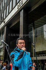 EM-170426-ChinatownLES-014 (Minister Erik McGregor) Tags: 2017 affordableforwho affordablehousing beforeitsgonetakeitback chinatown electedofficials erikmcgregor gentrification housing housingrights les lowincomehousing mynyclandlord margaretchin mayordeblasio noevictionzone nyc nycmayor nycitycouncil newyorkcity nothinginnovativeaboutdisplacement ourcity peacefulprotest peacefulresistance peoplefirst photography protest realaffordabilityforall savenyc thepeoplesresponse zoning beforeitsgone demonstration displacement humanrights lanlord manhattan rally rezoning tenantharassment tenants tenantsfightback 9172258963 erikrivashotmailcom ©erikmcgregor newyork ny usa