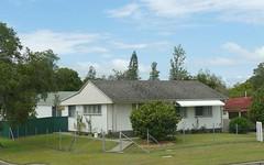 6 Boundary Street, Macksville NSW