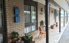 143 Segenhoe Street, Aberdeen NSW