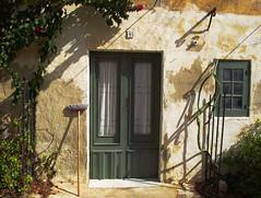 A Clean Sweep (Jocelyn777) Tags: houses doors malta villages explore doorsandwindows bestshot2013 flickr12days