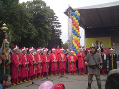 Ottoman Military Band / Mehter (Andra MB) Tags: festival turkey trkiye romania bucharest turkish bucuresti herastrau fanfare trk roumanie mehter turchia bucarest turkei turkishfestival romanya fanfara rumnien romnia bucureti 2013 turcia bkre turcesc ottomanfanfare