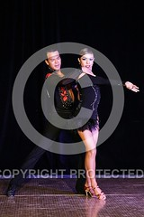 David and Paulina - 2013 Montreal Salsa Convention 001 (David and Paulina) Tags: world david mexico montreal champion salsa ayala paulina posadas worldchampion on2 2013 zepeda montrealsalsaconvention davidzepeda dagio paulinaposadas davidandpaulina worldsalsachampion