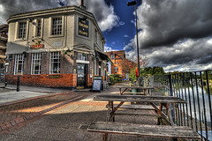 London (Planetvista) Tags: london pubs hdr infocus highquality