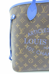 IMG_8480 (kagen33) Tags: bag louis brand luxury vuitton louisvuitton highquality   2013