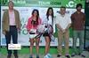 """Begoña Urresti y Elisa Gordo campeonas 3 femenina torneo malaga padel tour club calderon mayo 2013 • <a style=""""font-size:0.8em;"""" href=""""http://www.flickr.com/photos/68728055@N04/8855594562/"""" target=""""_blank"""">View on Flickr</a>"""