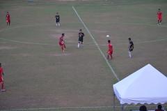 DSC_0735 (MULTIMEDIA KKKT) Tags: bola jun juara ipt sepak liga uitm 2013 azizan kkkt kelayakan kolejkomunitikualaterengganu