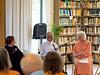 P6080013 (LOTUS Center for All Faiths) Tags: interfaith mataji