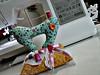 988527_556532431075744_481264828_n[2] (Atelier da Luzinha) Tags: de patchwork máquina costura alfineteiro