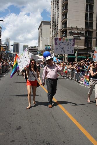 Pride Parade 2012 (9)