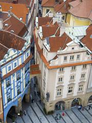 Prague (★ iolo ★) Tags: prague praha républiquetchèque f40 iso80 §§§ ¹⁄₄₀₀s canonpowershots90 6225mm lrrouge