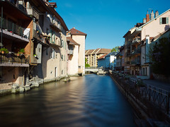 2013-05-08 07-19-09 (Enzojz) Tags: france annecy