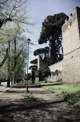 Rome-40 (Paul D Marquez) Tags: vacation urban italy rome roma archaeology beauty architecture ancient ruins italia traveling