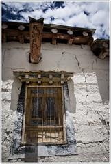 Songzanlin Monastery (_thean_) Tags: shangrila