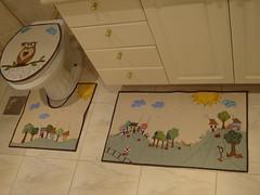 DSC09276 (Regina Patch) Tags: de para jogo vaso banheiro conjunto tampo piso