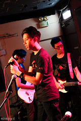 IMG_0200.jpg (JohnnyChen318) Tags: music rock last the play