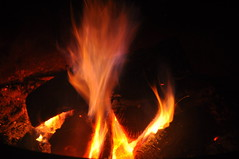 185/365 (Abhijit B Photos) Tags: campfire 365 day185 project365 day185365 3652013 2013yip 365the2013edition 04jul13