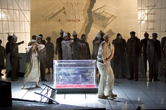 Wozzeck: The Genesis of a Masterpiece