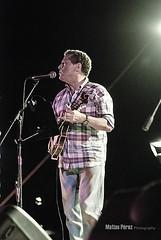 The Mountain Dew Band_PV_14 (Matías Pérez) Tags: show concert nikon bluegrass concierto onstage countrymusic conciertos espectáculos d80 themountaindewband pintodeverano