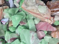 DSC01214 (rachel.laureene) Tags: rock shop rocks gems sevierville