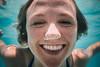 YxYY Underwater Photobooth (yesandyesyes) Tags: palmsprings acehotel yxyy underwaterphotobooth
