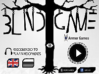 哲學眼(3LIND game)
