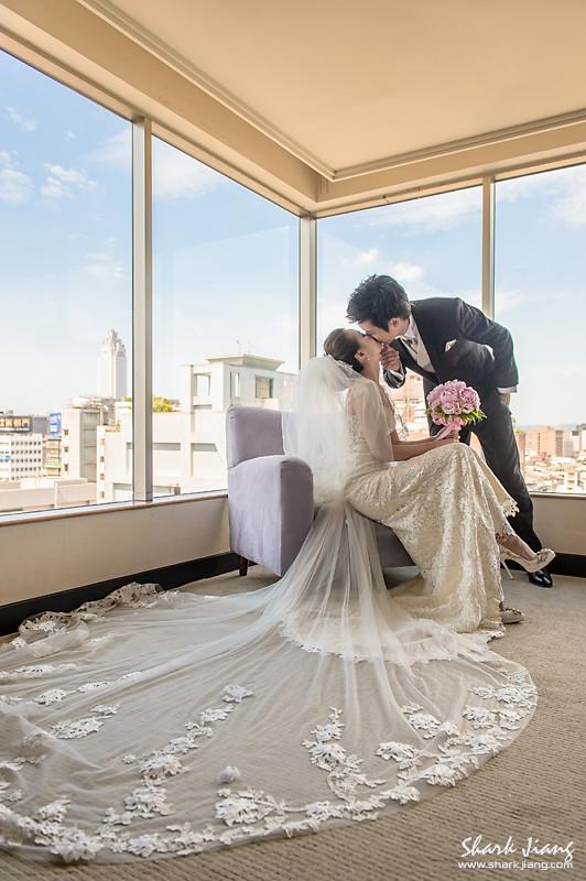 婚攝,晶華酒店婚攝,婚攝鯊魚,婚禮紀錄,婚禮攝影,2013.06.08-blog-0028