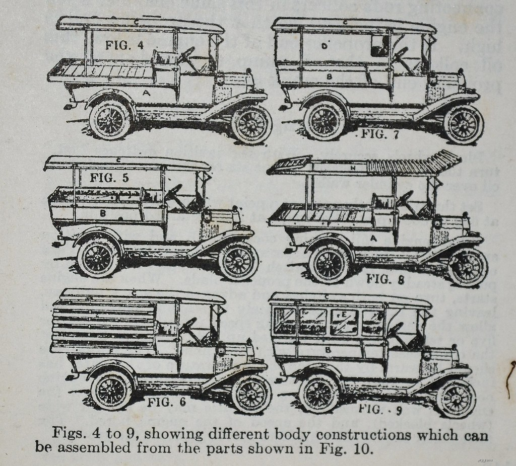 Ford Model T Body Parts Diagram Electrical Wiring Diagrams 1928 Tudor A The Worlds Most Recently Posted Photos Of Encyclopedia And Old List