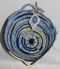 "Large Egg Basket #0143 • <a style=""font-size:0.8em;"" href=""http://www.flickr.com/photos/54958436@N05/9422273405/"" target=""_blank"">View on Flickr</a>"