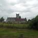 Church of St Peter - Stratford Road, Wootton Wawen