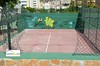 "vandalismo 2 pista liga padel virreinas malaga • <a style=""font-size:0.8em;"" href=""http://www.flickr.com/photos/68728055@N04/9449997599/"" target=""_blank"">View on Flickr</a>"