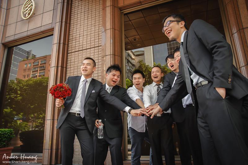 婚攝Anker-20130629-西華飯店011
