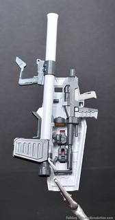 MG RX-78-2 Gundam Ver 3 18 by Judson Weinsheimer