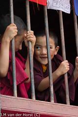 IMG_5468.jpg (J.M. van der Horst) Tags: people india festival kids monks zanskar hdr himalayas 2011 hdroriginal hdrbasis hdrbasisbelicht