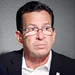 WWL: Governor Malloy Discusses Jobs Numbers, Politics and the Newtown Report