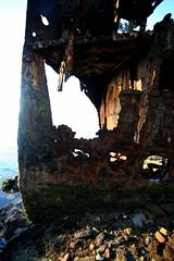 shipwreck of gayundah,woody point,22-08-2013 (13) (bertknot) Tags: shipwreck redcliffe woodypoint gayundah gayundahshipwreck gayundahwreck hmqsgayundahwoodypoint shipwreckredcliffe shipwreckwoodypoint woodypointshipwreck gayundahwoodypoint