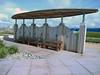 Aberavon Beach Shelter